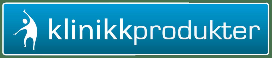 Logo – Klinikkprodukter